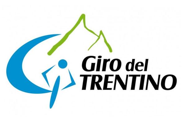 Giro del Trentino