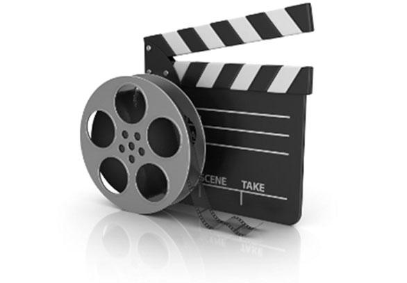 Produzioni video e televisive