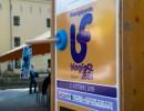 Foto_12-10-2009-041717