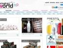PackagingOfTheWorld
