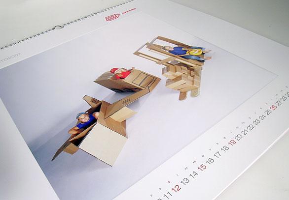 calendario-nambini