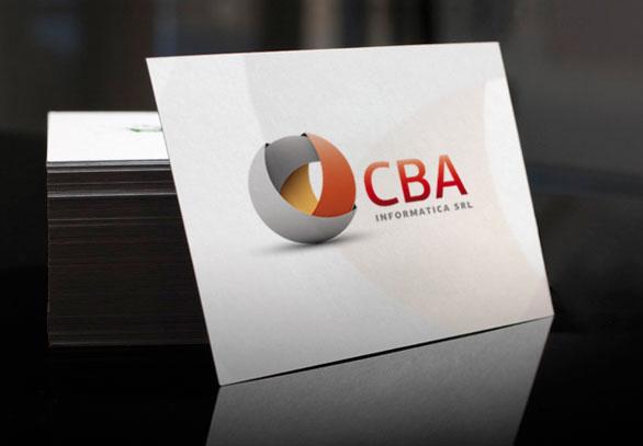 logo-cba_PRIMO