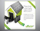 Ufficio.com_Annuncio ADV