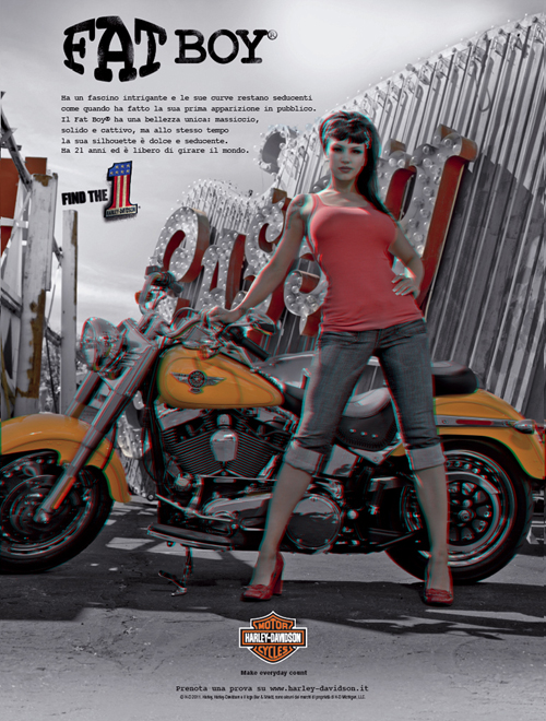 Harley Davidson_ADV Focus 3d