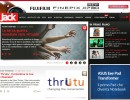 ASUS EEE Pad Transformer: Campagna Social Media Marketing su JACK