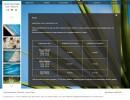 Sito web Hotel Internazionale Malcesine: pagina PREZZI