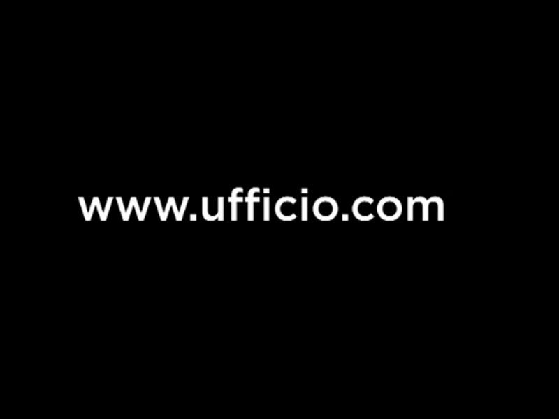 Le interviste di Ufficio.com