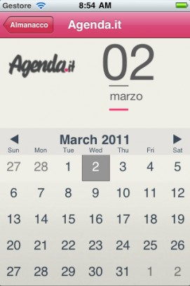 Agenda.it