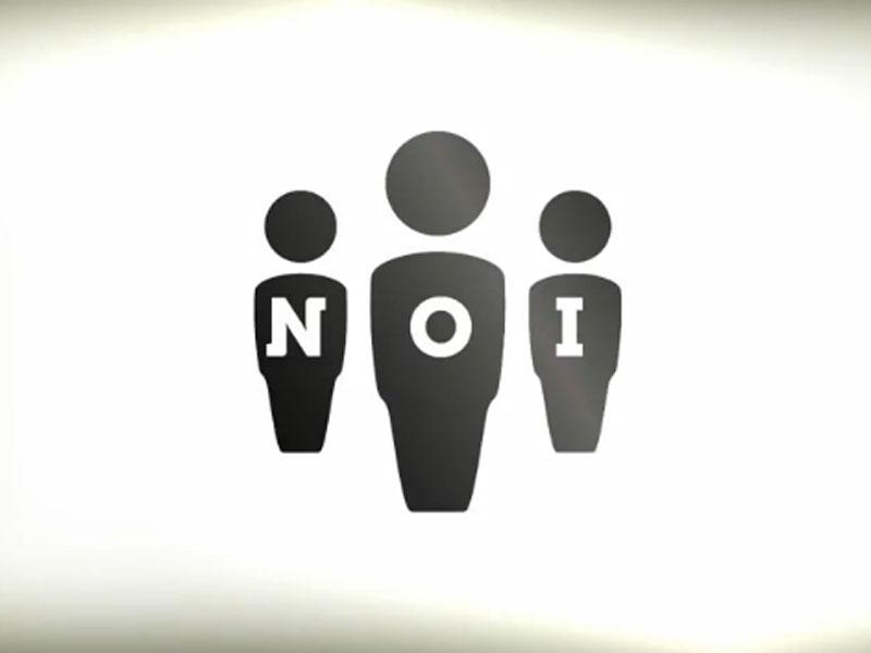 """Video """"Tocca a noi"""" per il progetto di marketing associativo promosso dai Giovani Imprenditori Confindustria Trento"""