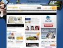 ASUS EEE Pad Transformer: Campagna Social Media Marketing SKIN su Fastweb