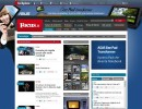 ASUS EEE Pad Transformer: Campagna Social Media Marketing SKIN su Focus