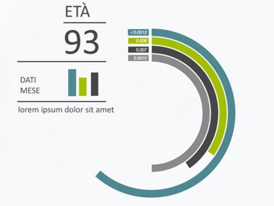 CBA Informatica: grafiche per il video