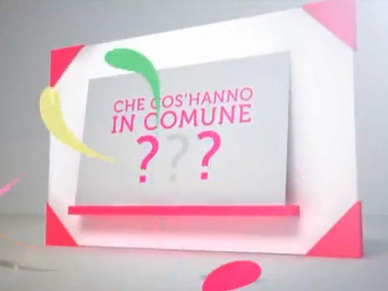 Premio Web Italia 2011: Graffiti in finale con 5 progetti e candidata per il secondo anno consecutivo come miglior web agency d'Italia