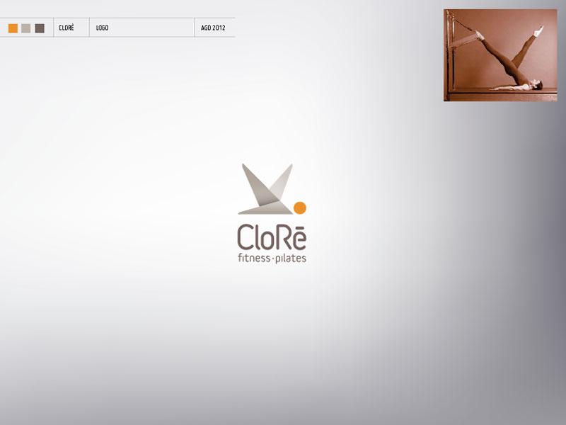 Clore