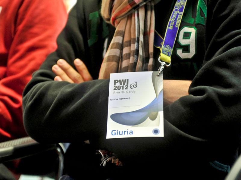 PWI_Badge