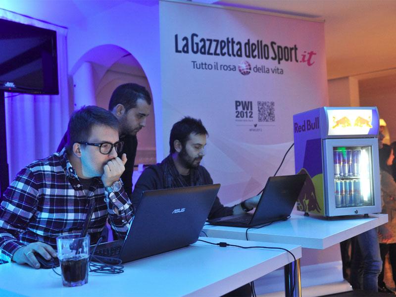 PWI_Geek Night