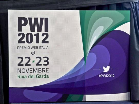 PWI_Premio_PWI_Finalisti_3