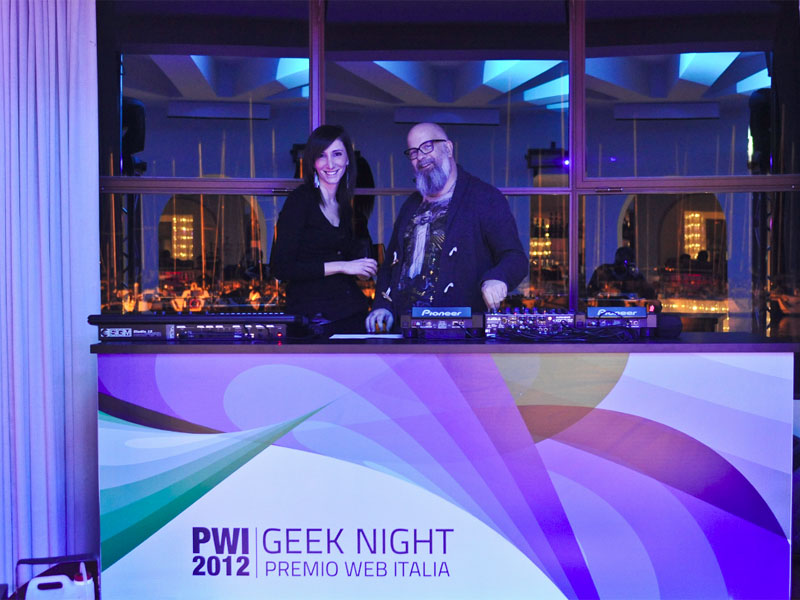PWI_allestimento_geek_night_banco