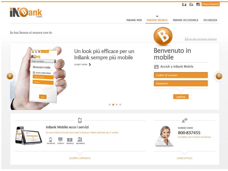 inbank1