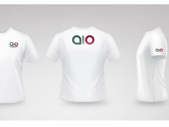 Logo-rebranding Associazione Italiana Odontoiatri