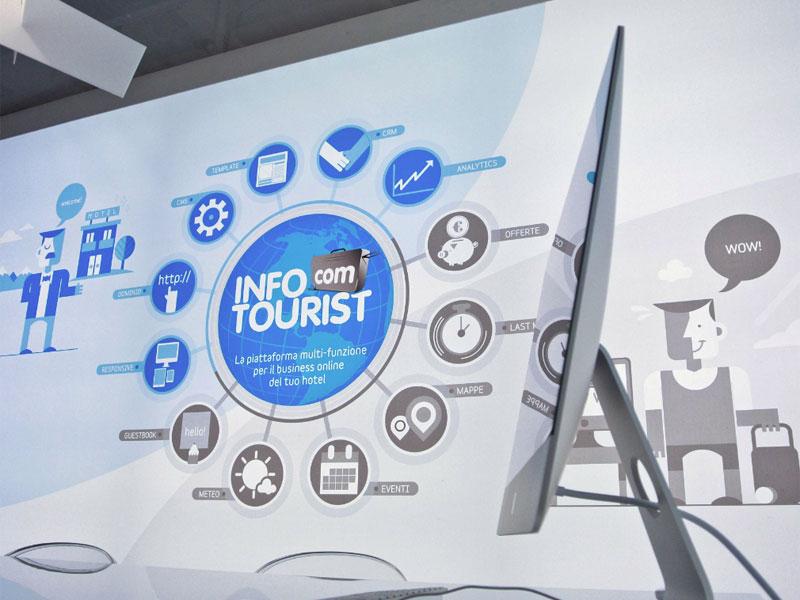 InfoTourist.com https://www.infotourist.com/