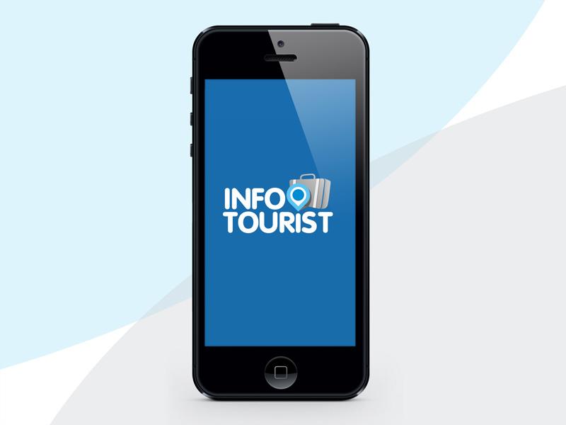 InfoTourist APP