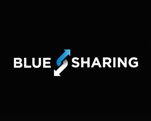 BlueSharing: la piattaforma di condivisione pensata per le banche