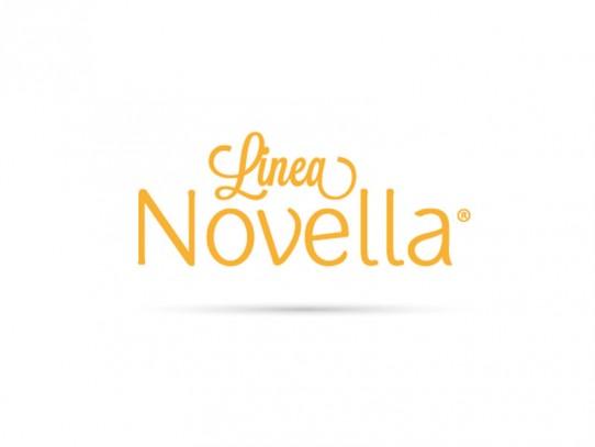 """Catalogo Segata """"Linea Novella"""""""