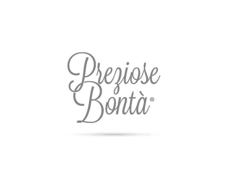 """Catalogo Segata """"Preziose Bontà"""""""