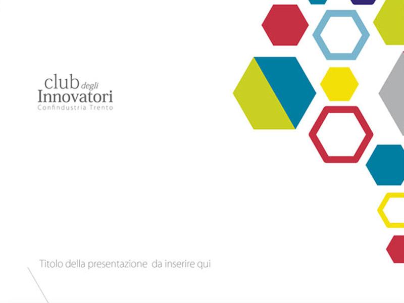 clubinnovatori5