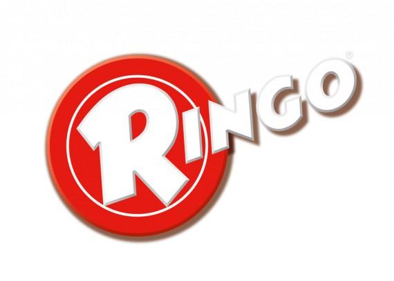 Sito web RINGO