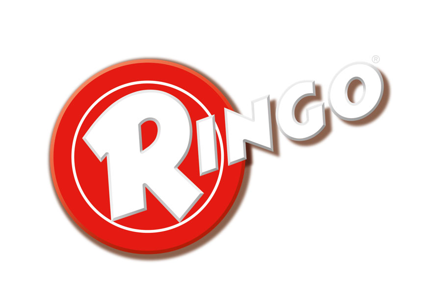 Do You RINGO App