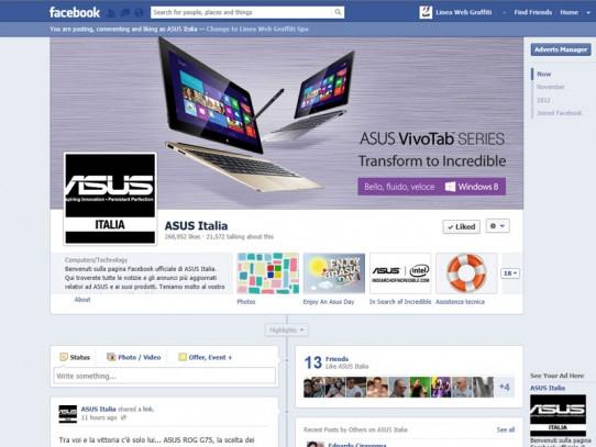 Premio WWW Sole 24 Ore 2012: vota questo progetto su http://premiowww.ilsole24ore.com/nomination/scheda-progetto/?progetto=211&categoria=3#progetto211