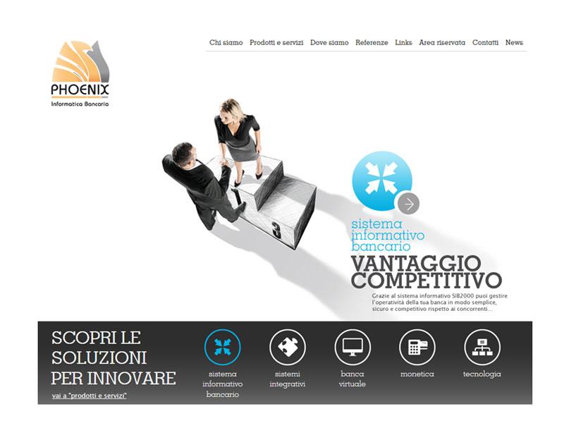 Premio WWW Sole 24 Ore 2012: vota questo progetto su https://premiowww.ilsole24ore.com/nomination/scheda-progetto/?progetto=254&categoria=1#progetto254