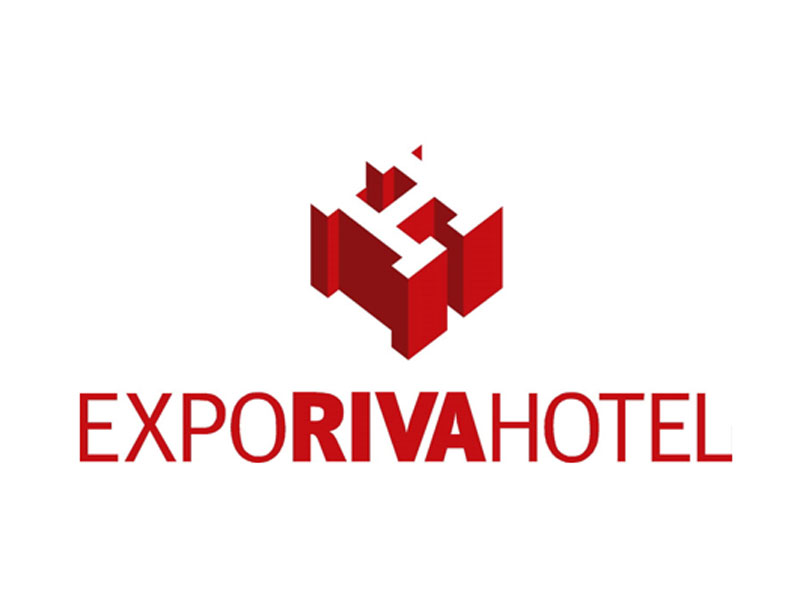 App InfoTourist a Expo Riva Hotel