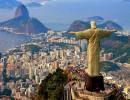Missione in Brasile