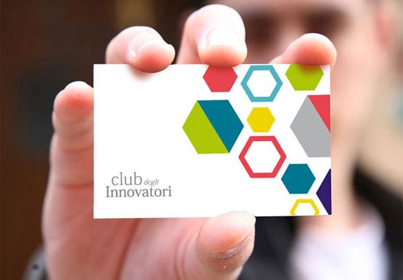 clubinnovatori8