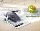EXplora-MUseum: app visite guidate nei musei