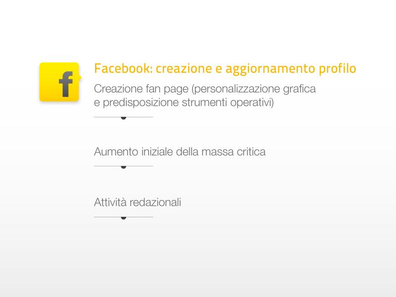 Piattaforma multi-cms Casse Rurali Trentine