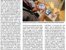 Dal quotidiano 'Trentino'