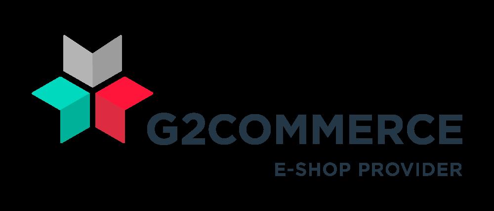 G2Commerce