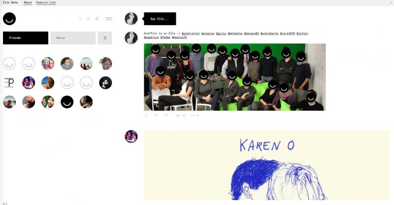 Screenshot 2014-10-28 13.02.55