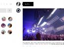 Screenshot 2014-10-28 13.04.34