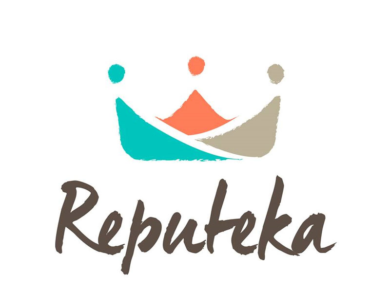 Reputeka.com