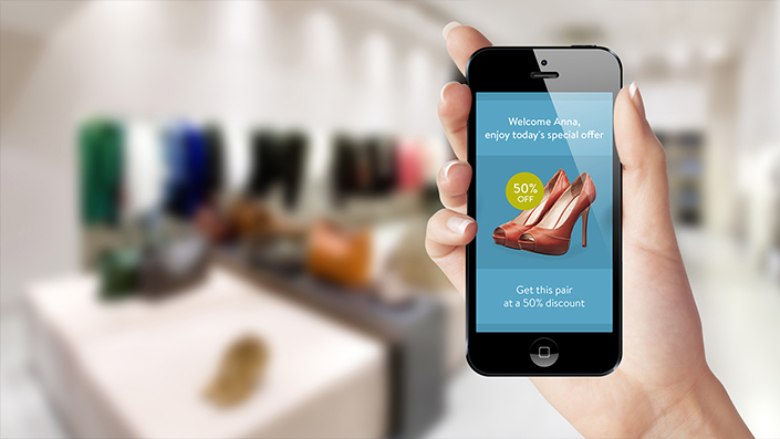 ridble-ibeacon-featured