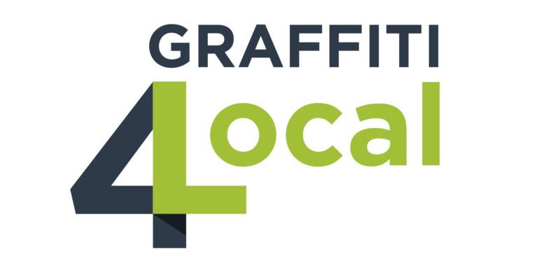 GRAFFITI 4Local