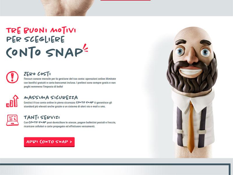 ContoSnap.com
