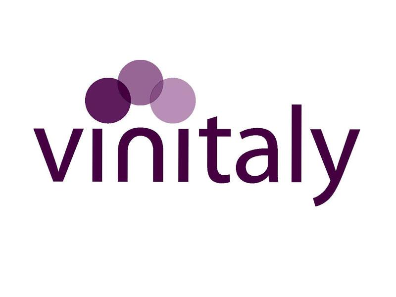 App VINO - EXPO