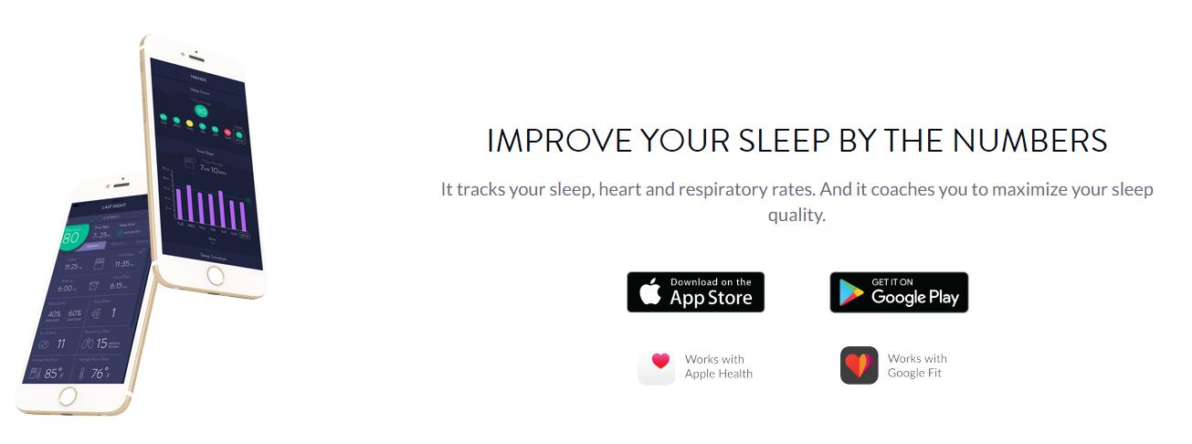 eight-sleep